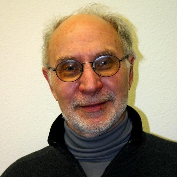 Thomas Popkewitz