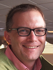 Peter Wardrip